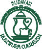 Ruszwurm – Oldest Confectionery in Hungary Logo