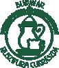 Ruszwurm – Magyarország legpatinásabb cukrászdája Logo